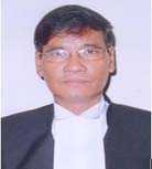 Click here to view the profile of Shri. Pranay Kumar Musahary