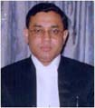 Click here to view the profile of Shri. Iqbal Ahmed Ansari
