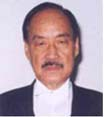 Click here to view the profile of Shri. Z Angami