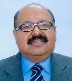 Click here to view the profile of Shri. Ketulhou Meruno